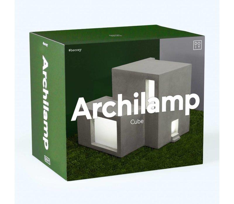 Archilamp