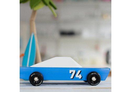 Candylab Blu74