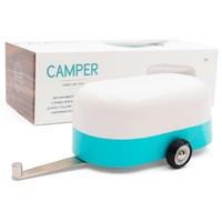 Candylab Toys Camper