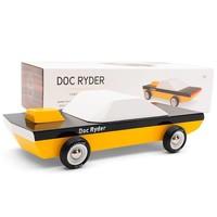Doc Ryder