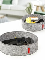 Kikkerland Catch-All Trays