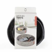 Catch-All Trays