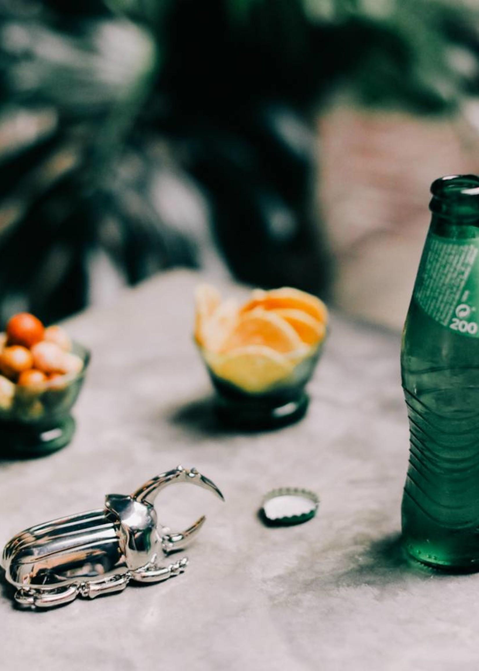 DOIY Insectum bottle opener