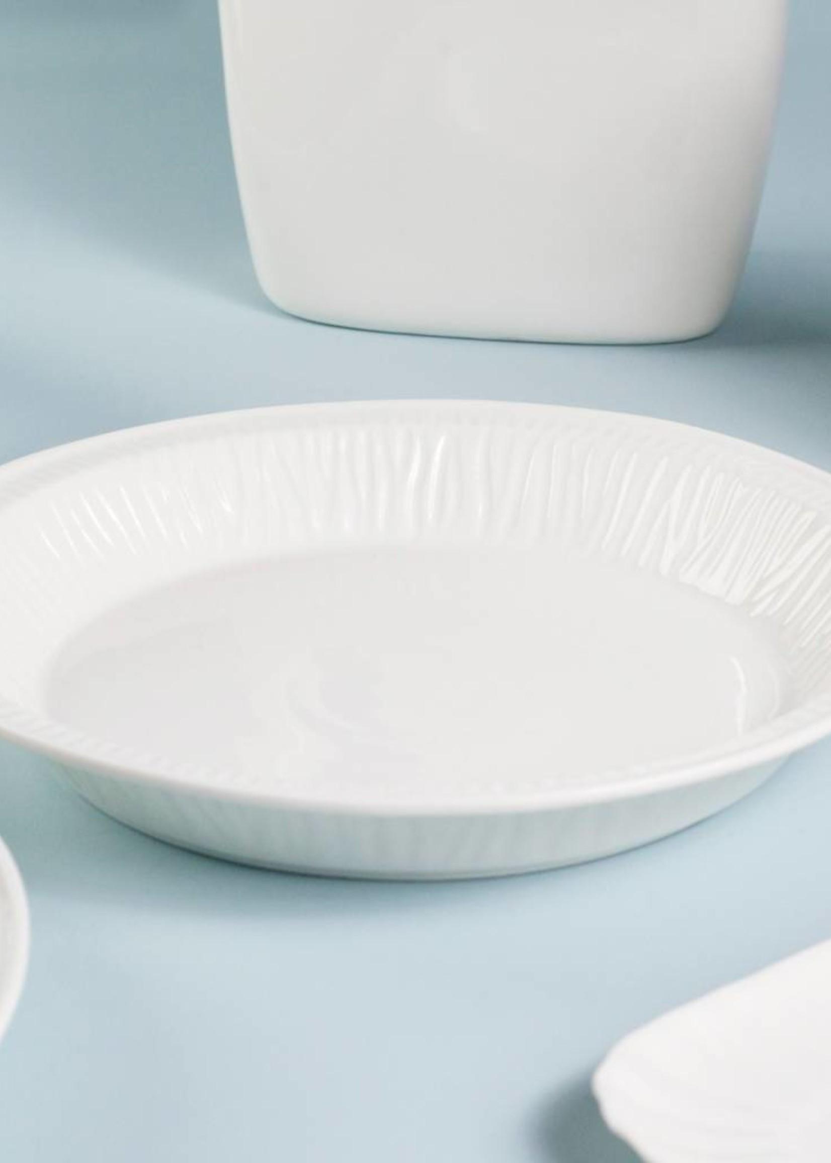Seletti Estetico Quotidiano Soup Bowl