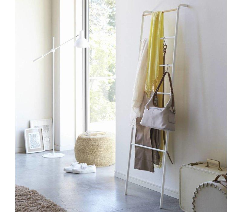 Tower decoratie ladder