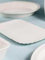 Seletti Estetico Quotidiano The Tray