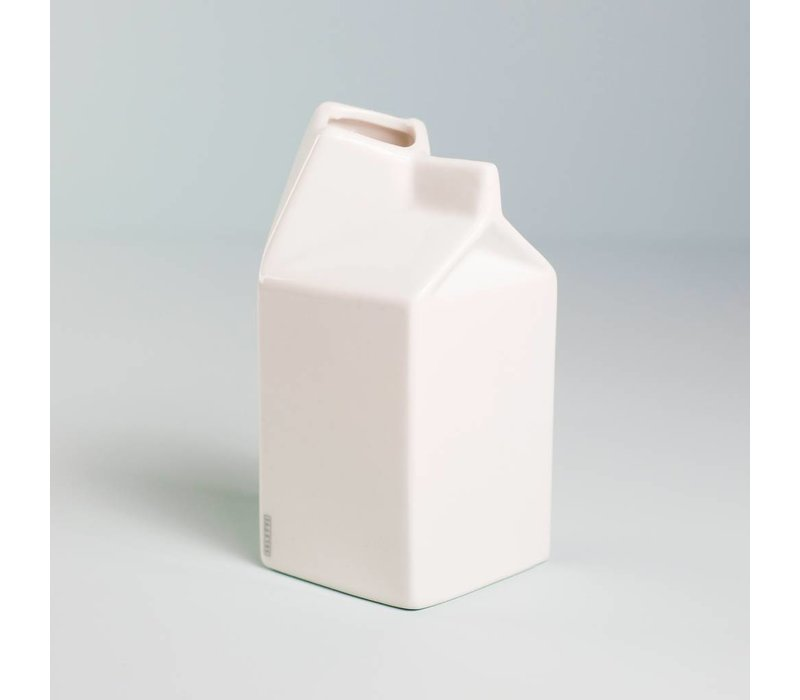 Estetico Quotidiano milk jug