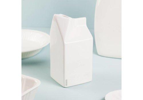 Seletti Estetico Quotidiano milk jug