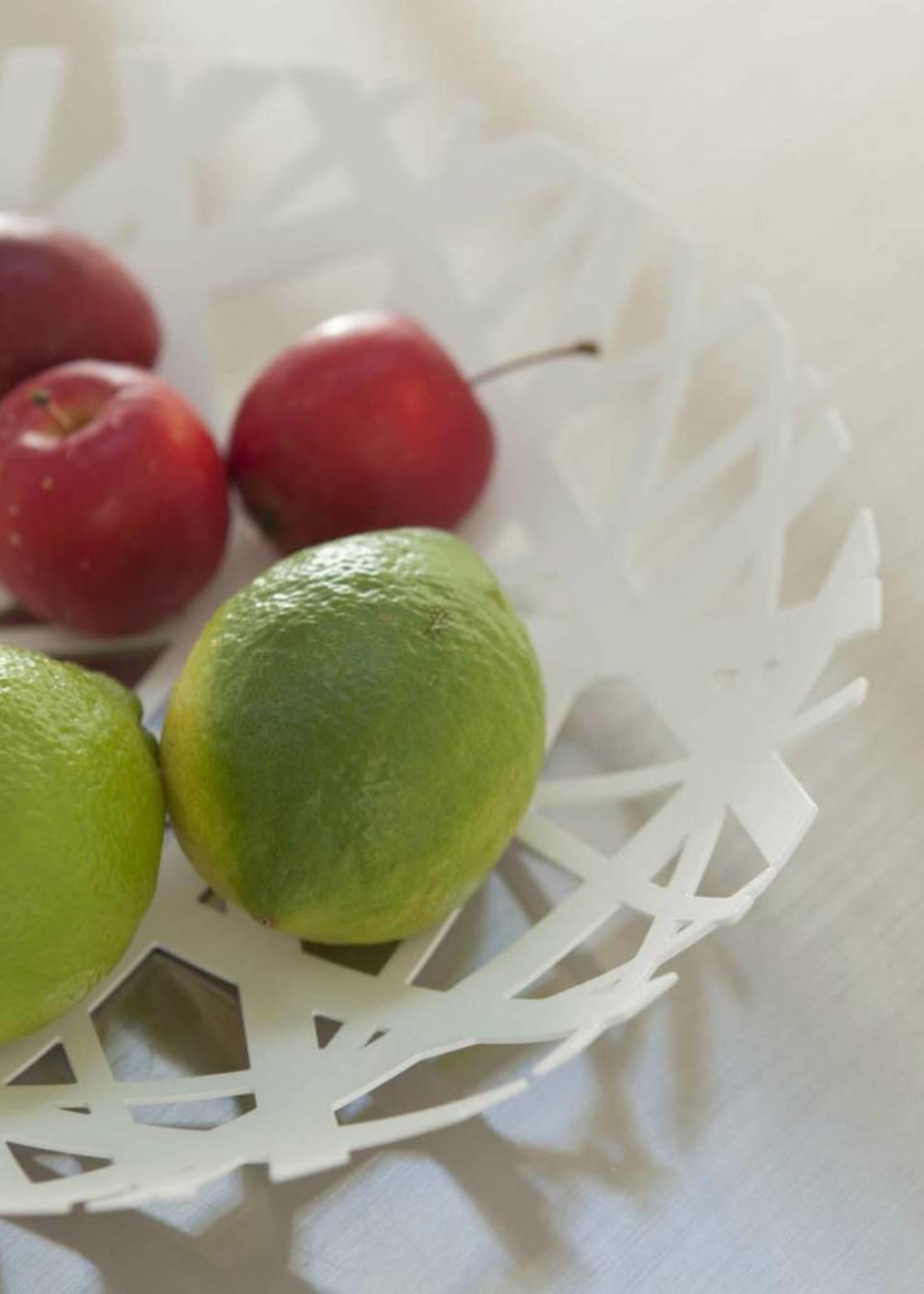Yamazaki Nest fruitschaal