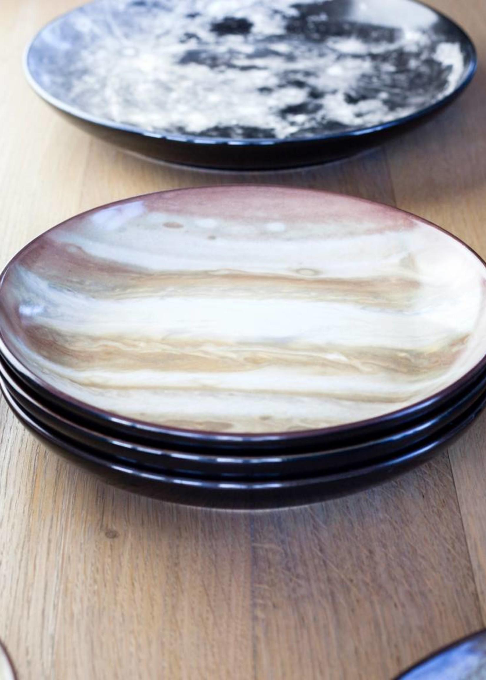 Seletti Cosmic Diner bord