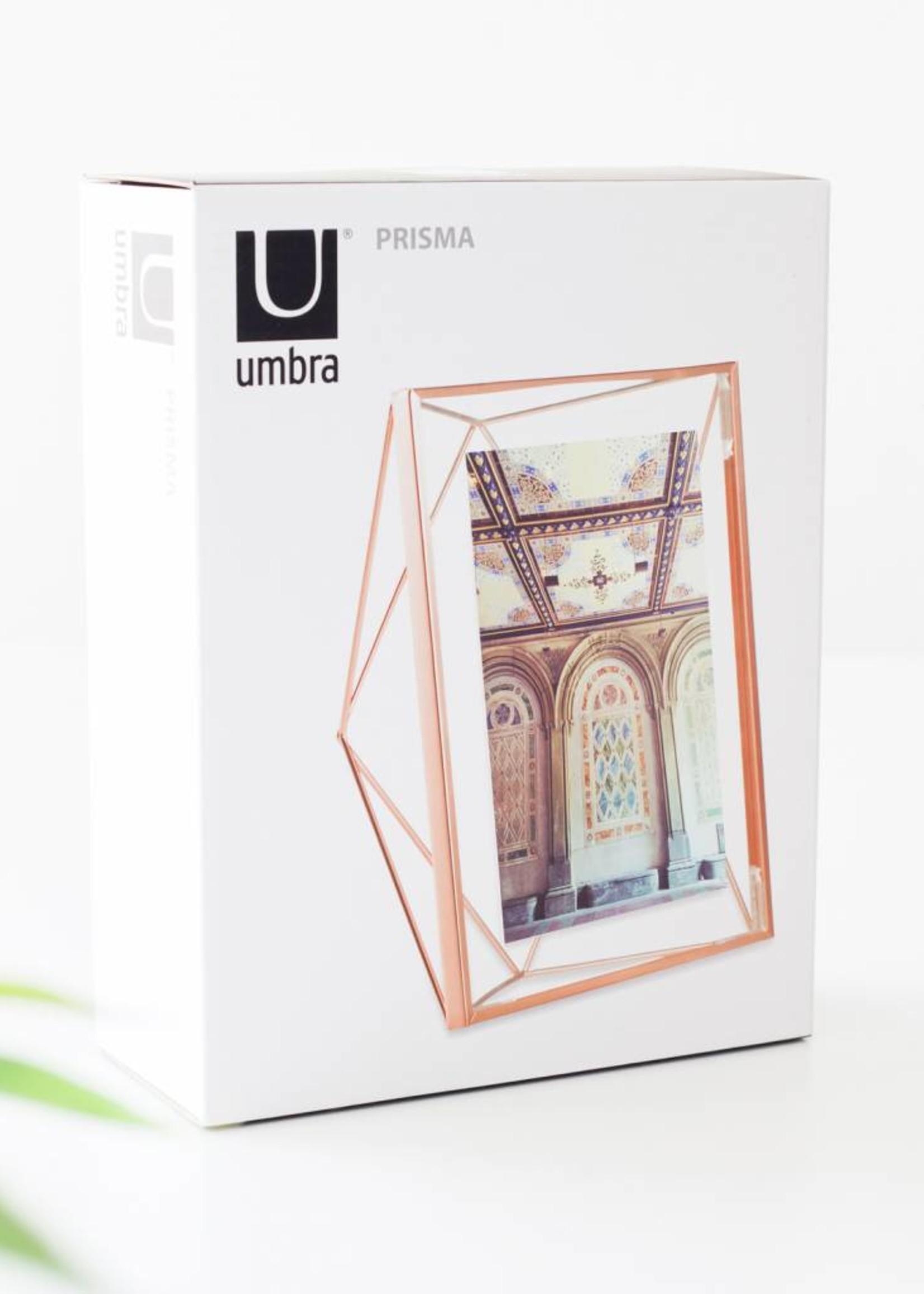 Umbra Prisma fotolijst 13 x 18