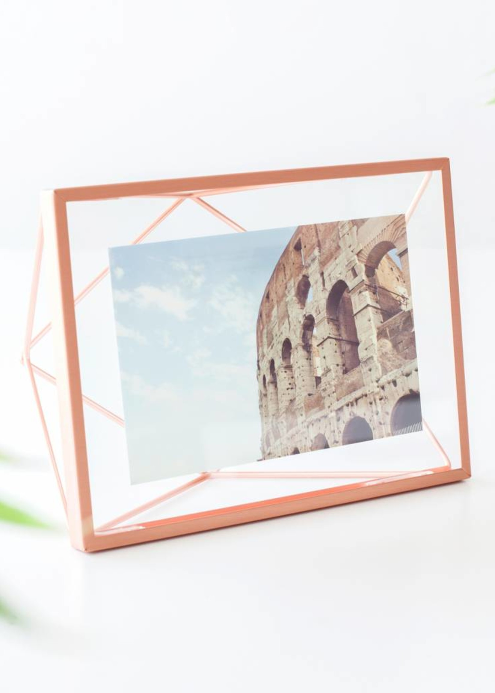 Umbra Prisma fotolijst 10 x 15