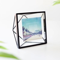 Prisma fotolijst 10 x 10
