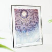 Prisma fotolijst 20 x 25