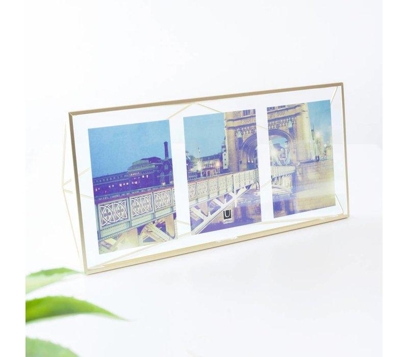 Prisma fotolijst multi 13 x 18