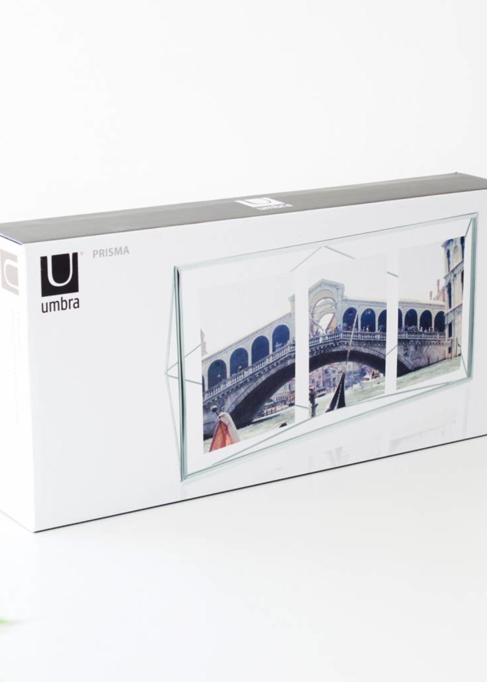 Umbra Prisma fotolijst multi 13 x 18