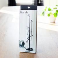 Branch sieradenboom