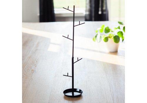 Yamazaki Branch sieradenboom