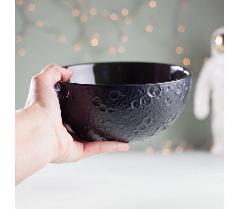 Cosmic Diner Lunar bowl