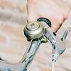 DOIY Honom Bike Bell