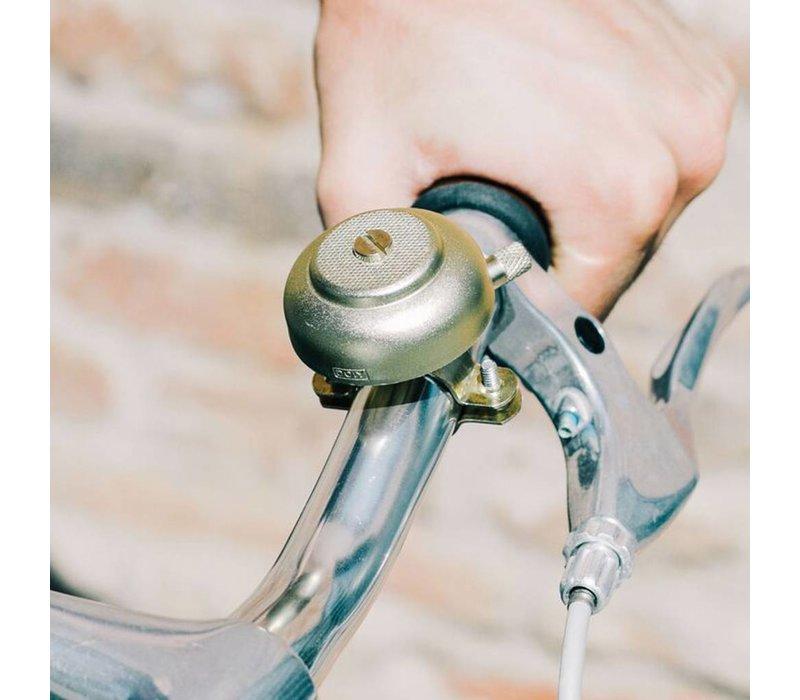 Honom Bike Bell