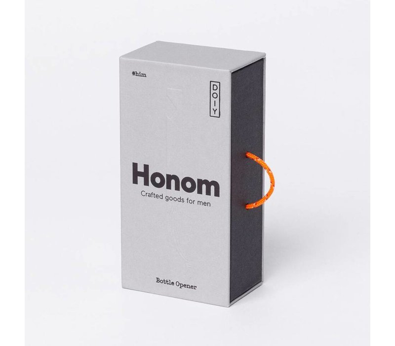 Honom Bottle Opener