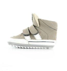 Shoesme Shoesme schoen 011 grijs