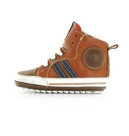 Shoesme Shoesme schoen 002 bruin