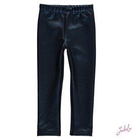 Jubel Jubel 922.00204 legging