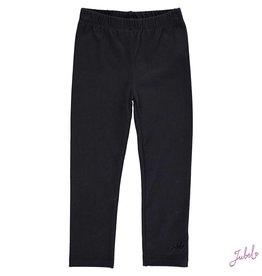 Jubel Jubel 922.00199 legging zwart