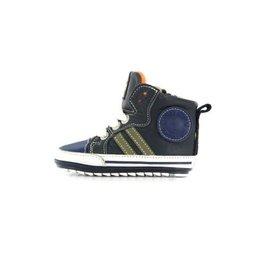 Shoesme Shoesme schoen 002A blauw