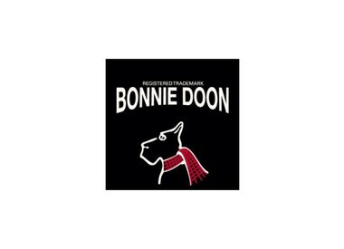 Bonniedoon