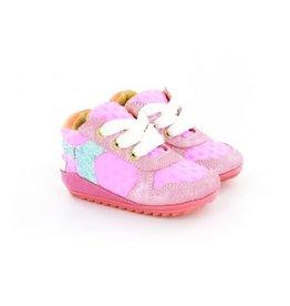 Shoesme Shoesme 7s009 schoen