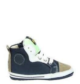 Shoesme Shoesme 7s009 schoen 7s011-a