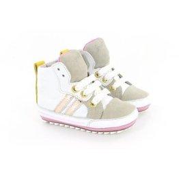 Shoesme Shoesme 7s012-e wit