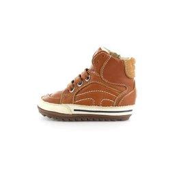 Shoesme Shoesme 6w029-c Cognac
