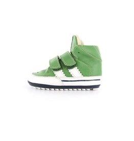 Shoesme Shoesme 6w011-b groen