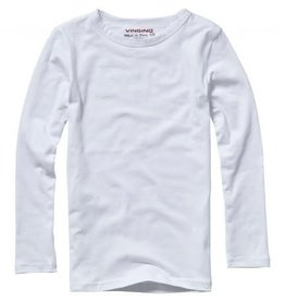 Vingino Vingino long Sleeve Boys wit