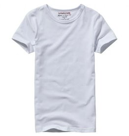 Vingino Vingino Short Sleeve Boys wit
