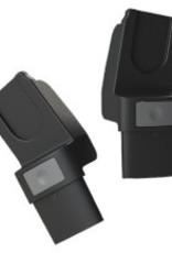 Joolz Joolz  Autostoel adapters Day+ 2 & 3          511000