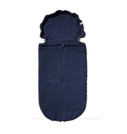 Joolz Joolz Essentials nest Honeycomb nest Blauw