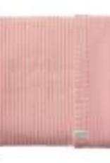 Joolz Joolz Essentials Ribbed deken Rose