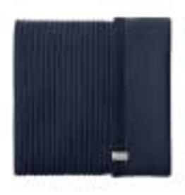 Joolz Joolz Essentials Ribbed deken Blauw