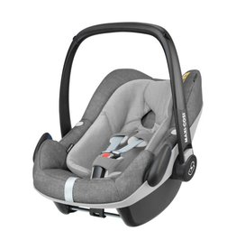 Maxi Cosi Maxi Cosi Pebble Plus Nomad Grey