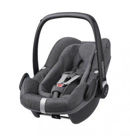 Maxi Cosi Maxi Cosi Pebble Plus Sparkling Grey