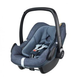 Maxi Cosi Maxi Cosi Pebble Plus Nomad Blue