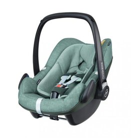 Maxi Cosi Maxi Cosi Pebble Plus Nomad Green