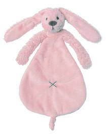 Happy Horse Happy Horse Pink Rabbit Richie Tuttele