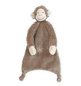 Happy Horse Happy Horse Clay Monkey Mickey  Tuttele