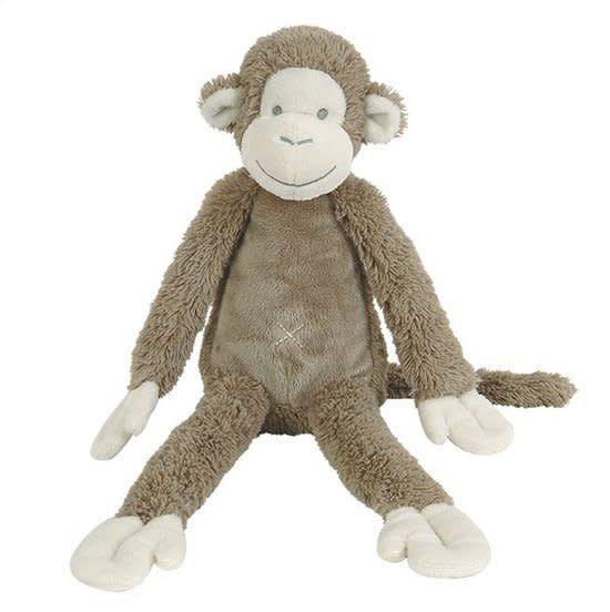 Happy Horse Happy Horse 32 Clay monkey mickey